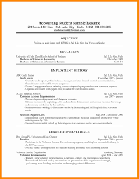 resume sle for ojt accounting students blog 100 resume coach orange county therpgmovie diabetes care specialist