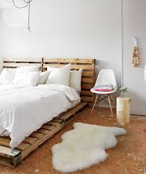 danish style interiors danish furniture style and design curious