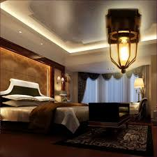 Wall Lights For Lounge Bedroom Swing Arm Wall Lamp With Reading Light Bedroom Reading