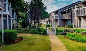 invitational apartments apartments in oklahoma city ok