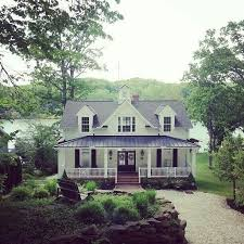 southern country homes my dream things i love pinterest house future and future house