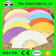 custom fans custom printed folding fan custom printed folding fan suppliers