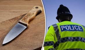 kitchen knives sale uk s top demands ban for killer kitchen knives zero hedge