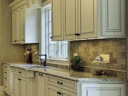 kitchen 6 15711d1261445352 tips glazing kitchen cabinets