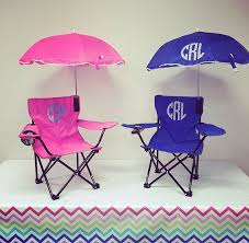 Lightweight Travel Beach Chairs Best 25 Beach Chair With Umbrella Ideas On Pinterest Beach