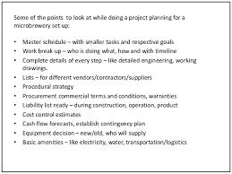 master design management design management
