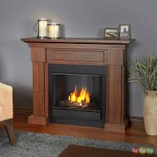 Indoor Gel Fireplace by Interior Design Electric Fireplace Tv Stand Big Lots Home Srg