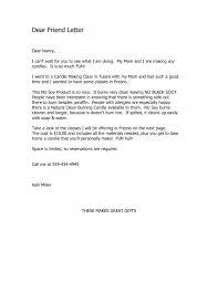 11 borrowing letter format cover letter lending money contract