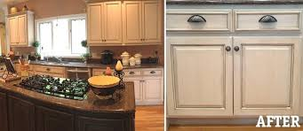 lovely off white painted kitchen cabinets off white kitchen