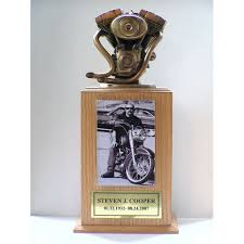 motorcycle urns motorcycle cremation urns made in america
