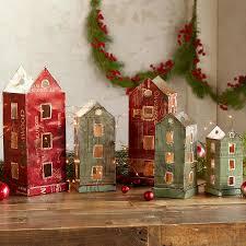 100 mail order catalogs for home decor christmas decor
