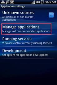 virus removal for android remove android phone virus from android phone easy removal tips