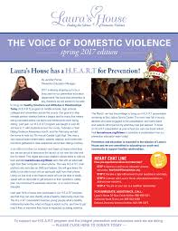 Red Flags Of Abuse Laura U0027s House Ending The Silence Of Domestic Violence