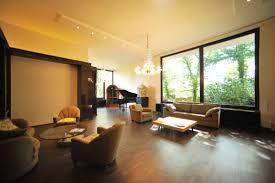 Wohnzimmer Schwalbacher Str Wiesbaden Haus Zum Verkauf 65388 Schlangenbad Wambach Mapio Net