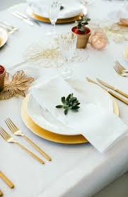 free people home decor free people cali christmas lunch in byron bay spell blog