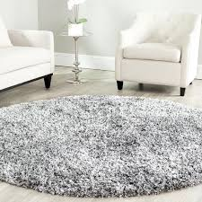 Unique Round Rugs Rugs Round Shag Rugs Yylc Co