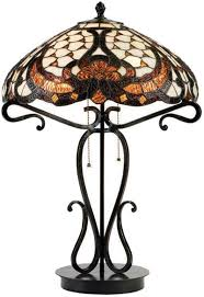 tiffany mission style table ls 75 best tiiffany tiffany style images on pinterest tiffany