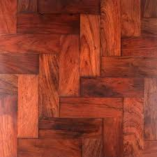 tile teak parquet floor tiles home design ideas luxury