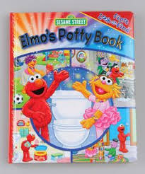 Elmo Bathroom Accessories Jay Franco Bath Accessories Sesame Street Retro Trash Can At