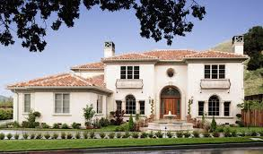 Dominguez Design Assoc Award winning Custom Home Design Firm