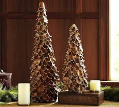 pottery barn tree ideas doublecash me