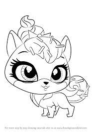 littlest pet shop coloring pages 19 coloring pages kids
