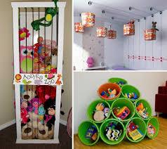 kinderzimmer selbst gestalten kinderzimmer aufbewahrung für spielsachen kinderzimmer