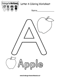letter j coloring worksheet for preschoolers or kindergarteners