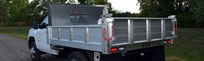 Landscape Truck Beds For Sale Landscape Hauler Platform Service Truck Bodies