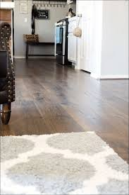 architecture hardwood floor installers near me bathroom flooring