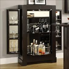Wet Bar Set Dining Room Corner Bar Set Small Bar Table With Storage Wine Bar
