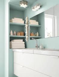 Ikea Bathroom Fixtures Bathroom Lighting Stunning Fixture Vanity With Ikea Light Fixtures