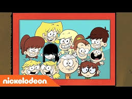 Xnxx Meme - the loud house video gallery know your meme