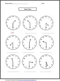 math worksheets money 2nd grade mickeles spreadsheet sample