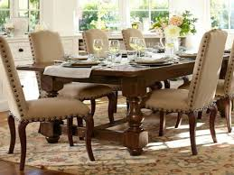 Pottery Barn Dining Room Dining Tables Pottery Barn Wood Dining Table Pottery Barn Style