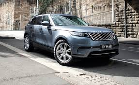 land rover velar for sale 2018 range rover velar se d240 diesel review caradvice