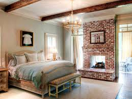 impressive country bedroom ideas on a budget on interior remodel