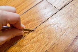how to the finish of my hardwood floors hunker