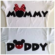 baby shower t shirts 21 best baby shower images on baby shower