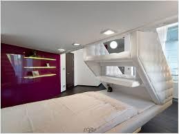 bathroom and walk closet ikea small ideas ceiling bathroom shower ideas with led lighting ceiling