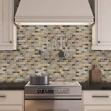 55 best kitchen backsplash ideas images on pinterest backsplash