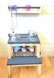cuisine enfant bois ikea cuisine enfant ikea cuisine enfant bois ikea la dacrogation chez