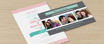 Flat Wedding Programs Personalised Invitations U0026 Cards Vistaprint