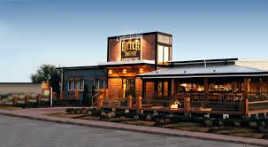 landry s inc the leader in dining hospitality and entertainment brick house taver tap
