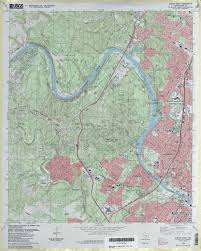 Map Of Austin Tx Austin Texas Topographic Maps Perry Castañeda Map Collection