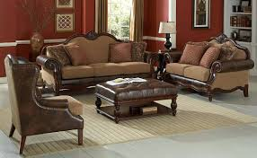 coffee tables mesmerizing all images living room charming