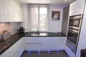 small white kitchen designs kitchens from lwk kitchens