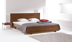 european king size bed frame california with within ideas 19 vs