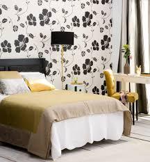 Schlafzimmer In Blau Beige Die 10 Inspirierendsten Schlafzimmer Westwing Magazin