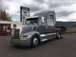 freightliner trucks new truck inventory western star northwest